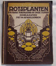 15 Best Jo Daemen Images Art Reference The Artist Book Design