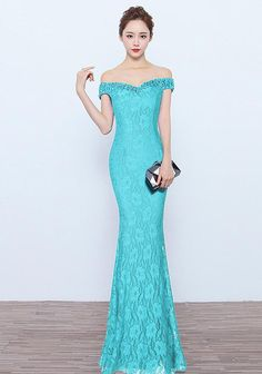 98a1d98a45a super Large size diamond over hip sexy lace long evening dress TRAILING  long dress meeting 706
