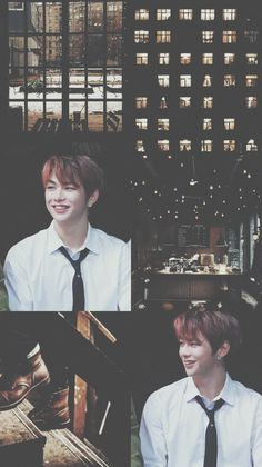 Screen Wallpaper, Cool Wallpaper, Bts Wallpaper, Daniel K, Prince Daniel, Aesthetic Collage, Kpop Groups, K Idols, Future Husband