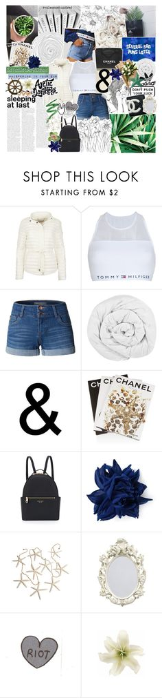 """""""1212 