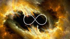 ∞ Yellow Infinity Wallpaper, Cute Galaxy Wallpaper, Yellow