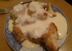 Vanília sodó, kis költség tökéletes íz ;) | Szántó Évi receptje - Cookpad receptek Evo, Breakfast, Morning Coffee