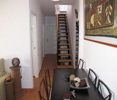 http://es.1000apartamentos.com/Cadiz//Apartamentos/Atico-precioso-en-Zahara-d-l-Atunes--nbsp/928778