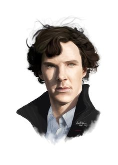 1593 http://halfnut.tumblr.com/post/61383674916/first-painting-of-the-ever-so-talented-benedict (16 sept 2013)