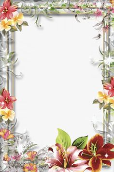 Flower Background Wallpaper, Photo Background Images, Flower Backgrounds, Wallpaper Backgrounds, Frame Border Design, Page Borders Design, Grape Drawing, Crochet Headband Free, Boarders And Frames
