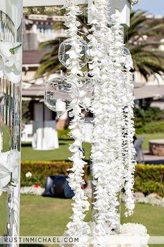 montage laguna beach, laguna beach wedding photography, wedding photographer, wedding photography