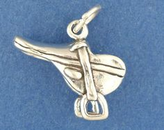 Solid 925 Sterling Silver Antiqued Frog Pendant 24mm x 13mm