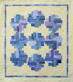 Kickin' Stash by Quilting Hottie, image 2