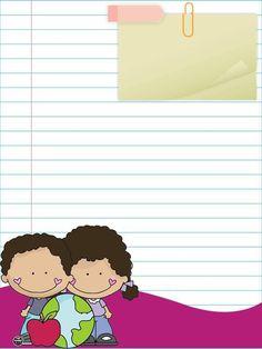 Page Borders Design, Border Design, Teacher Binder, Teacher Hacks, Boarders And Frames, Framed Wallpaper, Borders For Paper, Kids Stickers, Binder Covers