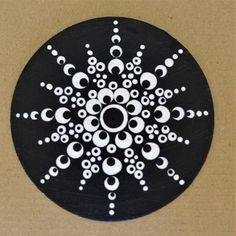 Tina`s Homepage You are in the right place about Mandala Painting on door Here we offer you the most Mandala Art Lesson, Mandala Artwork, Mandala Painting, Stone Art Painting, Dot Art Painting, Mandela Rock Painting, Mandala Painted Rocks, Mandala Rocks, Rock Painting Patterns