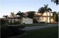 Vacation rental in Cape Coral from VacationRentals.com! #vacation #rental #travel