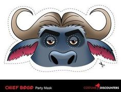 chief-bogo-mask-zootopia-zoomania-mascaras-printable-free-gratis-cumpleanos-fiesta