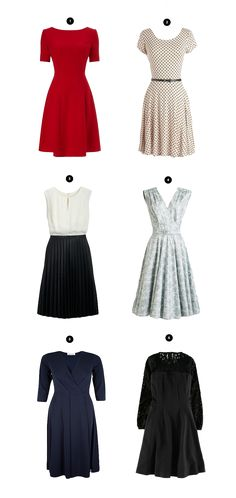 24 Dresses You'd Totally Find in Kate Middleton's Closet Dress Up Outfits, Diy Dress, Fashion Outfits, Zooey Deschanel, Kate Middleton Style Dresses, Taylor Swift, Summer Wedding Attire, Pretty Outfits, Cute Outfits