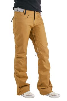 The Holden Standard Skinny Fit pant is cut slim through the hip and thigh with a straight and narrow leg. This pant is outfitted with a 10 stretch twill for easy movement and comfort. This pant is 100