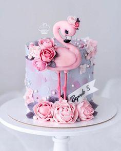 Buttercream Cake, Fondant Cakes, Cupcake Cakes, Oreo Cupcakes, Gourmet Cupcakes, Strawberry Cupcakes, Velvet Cupcakes, Easter Cupcakes, Flower Cupcakes