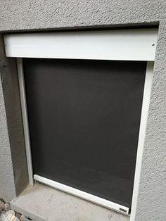Thorsten, Mario, Flat Screen, Garage Doors, Facebook, Link, Outdoor Decor, Home Decor, Shades Blinds
