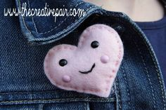 Sewing Projects for