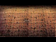 Nell 넬 - Beautiful Stranger (Slip Away) - IN ENGLISH! O_O {I prefer the Korean language, but it's always special to be able to completely understand what someone is singing. ;)}