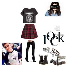 """Magcon (Omaha Boys) - Sammy Wilk"" by isa-pires ❤ liked on Polyvore"