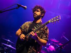 Image result for • Foals bestival