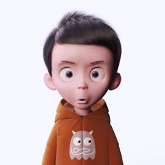 The little brats on behance work in 2019 character design, character des Funny Character, Boy Character, Character Modeling, Fantasy Character, Character Creation, Character Concept, Illustration Sketches, Illustrations, Character Illustration