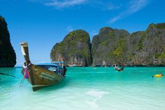 Viaggio In Thailandia? Quando Andare Al Mare E Altri Consigli   WePlaya
