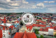 Things to Do in Munich - Travel Guide for Munich Nightlife and Where to Stay - Thrillist Nation