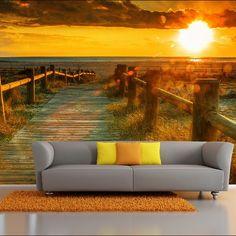 Duvar kağidi manzara özel tasarim ürünü, özellikleri ve en uygun fiyatların11.com'da! Duvar kağidi manzara özel tasarim, 3 boyutlu duvar kağıdı kategorisinde! 51599423