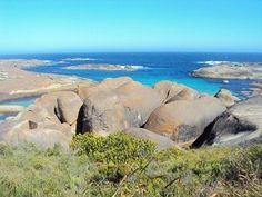 Albany Attractions - Denmark, Western Australia Day Trip