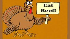 funny thanksgiving pictures - Buscar con Google