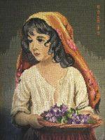 Gallery.ru / Фото #94 - СОЗЕРЦАЕМ КРАСОТУ-143 - GAVRUCHA