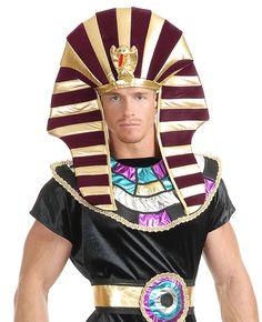 Les 34 Meilleures Images Du Tableau Deguisement Egyptien Sur