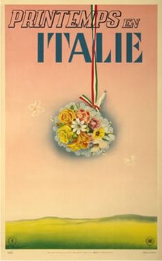 1952 Italie 01