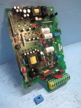 For Repair Allen Bradley 74103-244-55 PLC AC Drive Board REV 11 AB 7410324455. See more pictures details at http://ift.tt/1O4cRgT