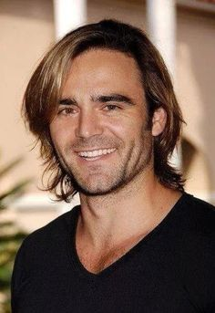 dustin clare twitter