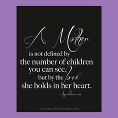 #grief #childloss #hope #love #mother