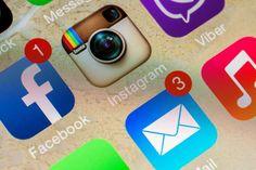 9 Tipps für den mobilen Opt-In
