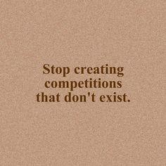 Motivacional Quotes, Mood Quotes, Positive Quotes, Life Quotes, Indie Quotes, Wisdom Quotes, Sport Quotes, Deep Quotes, Pretty Words