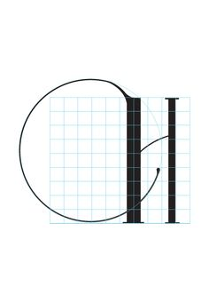 ISADORA Calligraphic Font on Behance