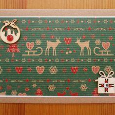 Dárková obálka vánoční Kids Rugs, Home Decor, Decoration Home, Kid Friendly Rugs, Room Decor, Home Interior Design, Home Decoration, Nursery Rugs, Interior Design