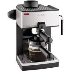 Best espresso maker reviews