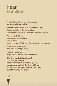 Khalil Gibran Citations, Khalil Gibran Quotes, Kahlil Gibran, Wisdom Quotes, Words Quotes, Wise Words, Life Quotes, Sayings, Poem Quotes