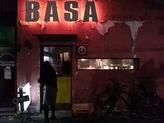 ●BASSANOVA [新代田] http://alike.jp/restaurant/target_top/21782/#今日のAlike