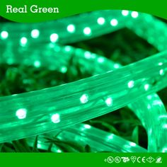150Ft 220V Flat Green LED Rope light 220V Flat Green LED Rope light150Ft 220V Flat Green LED Rope light 220V Flat Green LED Rope  . Green Led Rope Lighting. Home Design Ideas