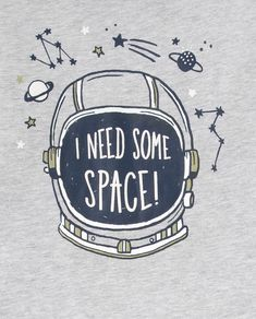 Pijama de niño Unit Space · Moda y Accesorios · Hipercor b31e03e7582
