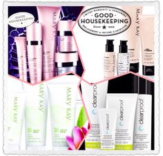 Which kit would u like to try.. Contact me today..