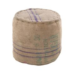 I pinned this Asher Pouf from the My Sweet Savannah event at Joss and Main!