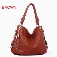 Unique Women Leather Handbags