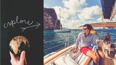 """Сегодня в 14.00 выступаем на фестивале бюджетных путешествий """"What is Europe"""". Приходите! ⚡В чем преимущества путешествия на яхте и с каких маршрутов начать? ⚡ Как взять яхту в аренду, если нет яхтенных прав? ⚡ Как и на чем можно сэкономить, выбирая яхтинг за границей. ⚡ Как посчитать бюджет путешествия? ⚡ Интересные мероприятия Средиземноморья, которые не пропустит уважающий себя яхтсмен.  Что: Фестиваль о бюджетных путешествиях по Европе «What is Europe» Когда: 24 апреля с 12:00 до 20:00…"""