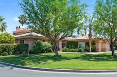 Pardee Properties - Ivy League Estates in Rancho Mirage, CA
